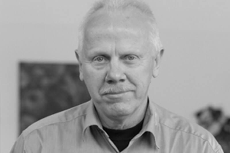 Flemming  Nielsen