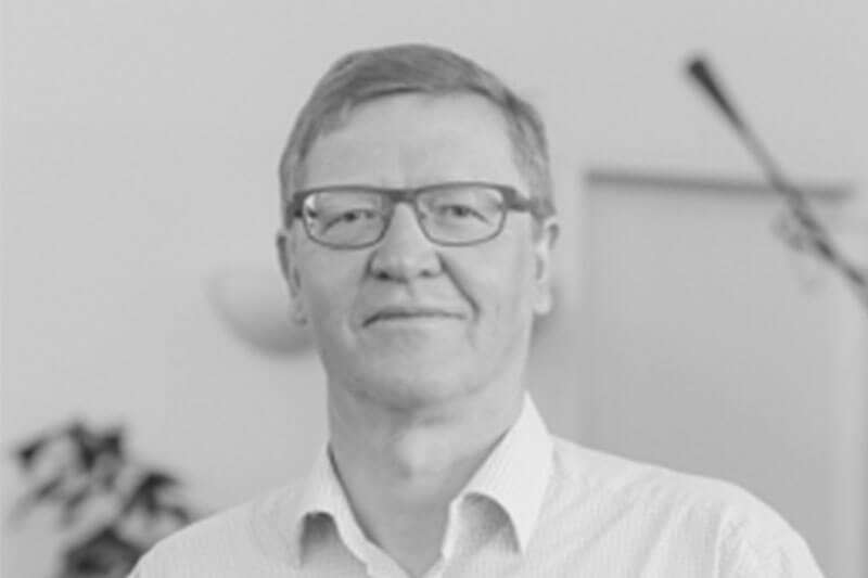 Henning Nissen