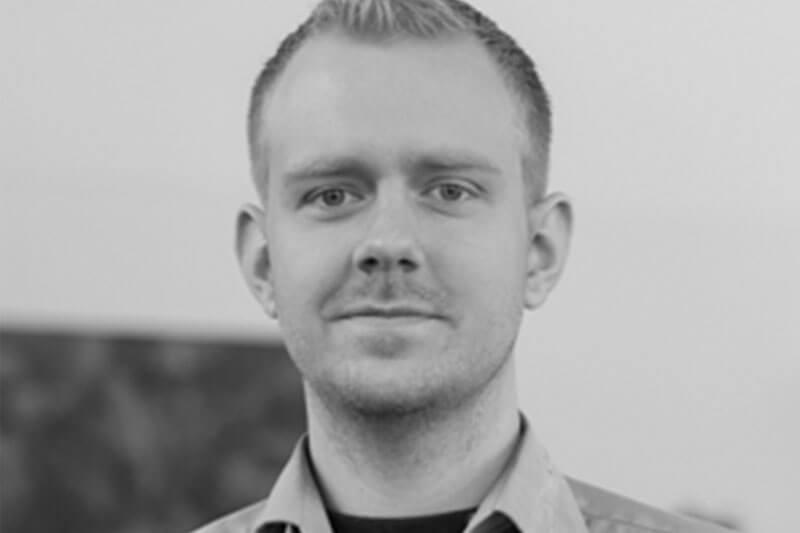 Steffen Mortensen