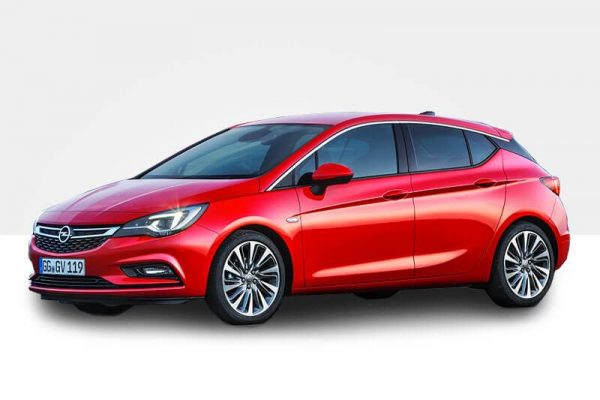 Opel_Astra_Service