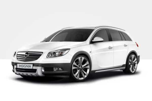 Opel_insignia_service